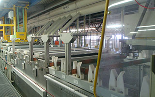 fryeundgruener-galvanotechnik-technik